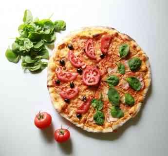 Noticias Madrid   Il Cratere Del Gusto - restaurante italiano en