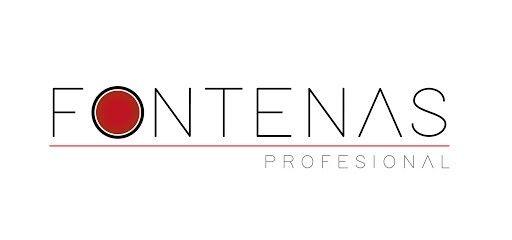Fontenas obtiene el sello de calidad empresarial CEDEC