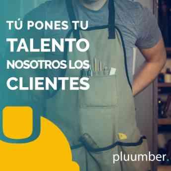Foto de Pluumber App