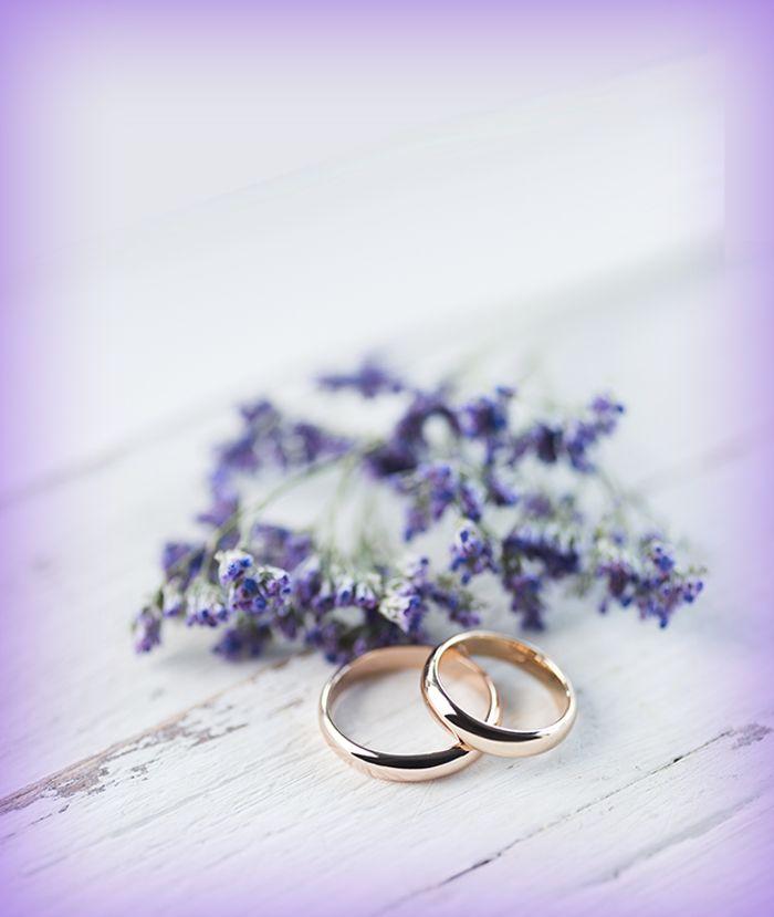 Wedding Planner Madrid: 20 maneras de organizar la mejor boda de la historia, parte I