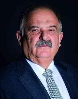 Foto de Antonio Hernández Cava
