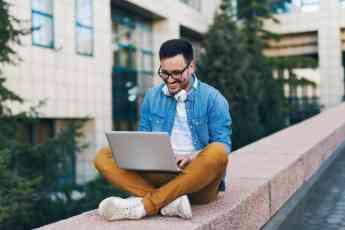 45 ayuntamientos extremeños sumaron ayudas de 675.000 euros de la Unión Europea para implantar conectividad WiFi en espacios públicos