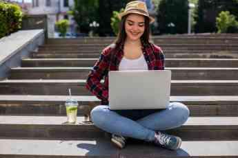 44 ayuntamientos aragoneses sumaron ayudas de 660.000 euros de la Unión Europea para implantar conectividad WiFi en espacios públicos