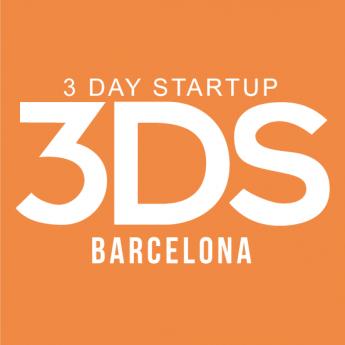 3 Day Startup Barcelona