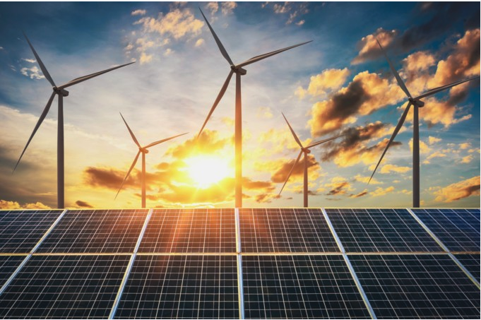 Foto de Tendencias en sostenibilidad 2020