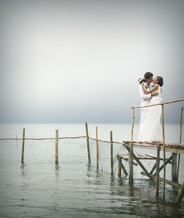 alt - https://static.comunicae.com/photos/notas/1212541/1582899145_wedding_planner_en_madrid.jpg