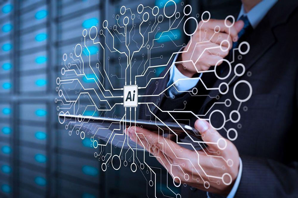 AIS Group: Las aseguradoras impulsan la IA para personalizar las ofertas a sus clientes