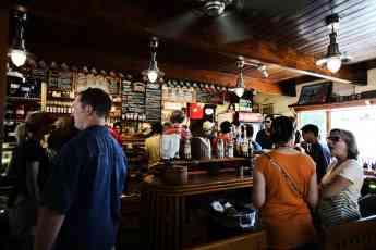Noticias Madrid | Bar