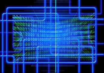 equensWorldline firma un acuerdo con UniCredit para la gestión de su negocio de procesamiento de pagos