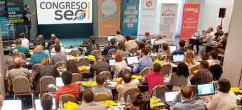 Noticias Madrid | Congreso SEO Profesional