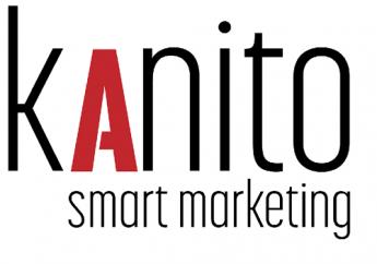 publicidad online y posicionamiento web