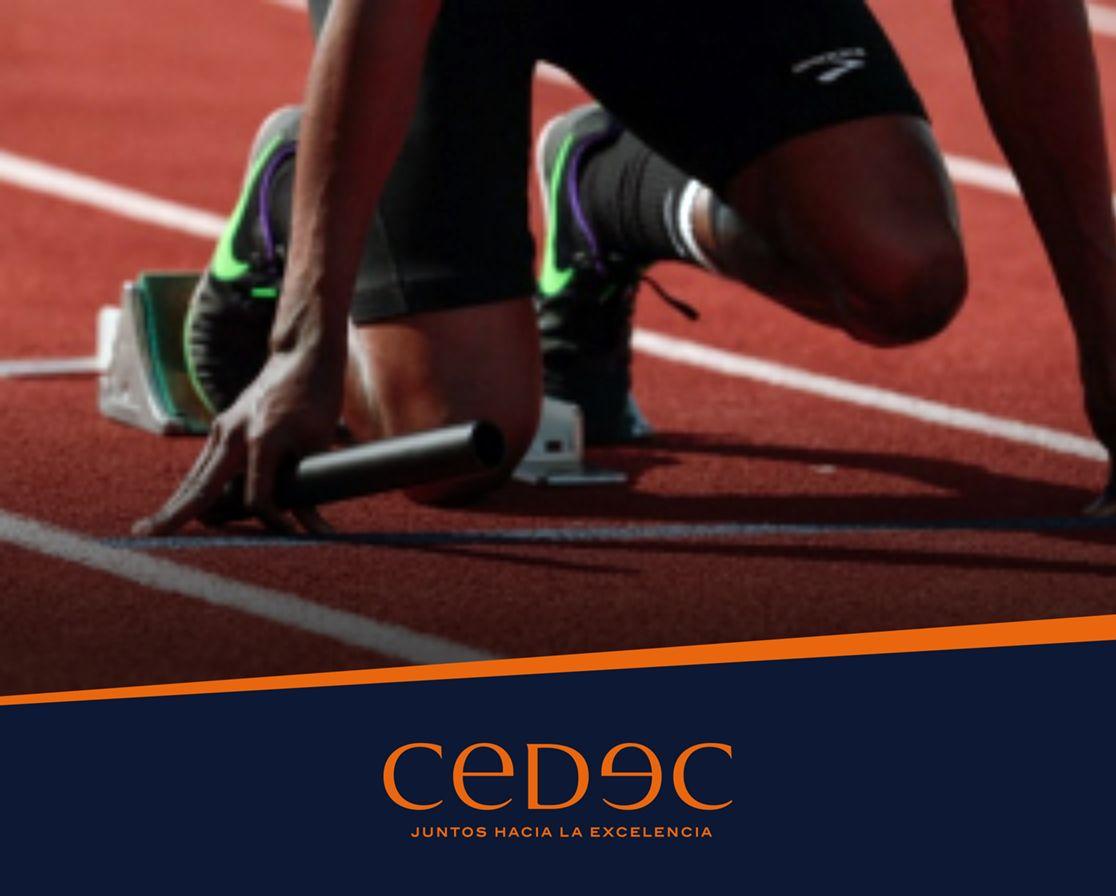 Foto de CEDEC