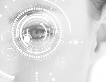 Reconomicimiento facial biométrico