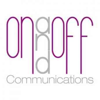 On & Off Communications gestionará la comunicación y relaciones públicas de SeaBookings.com