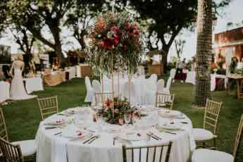 Foto de El Hotel Botánico & The Oriental Spa Garden recibe en casa