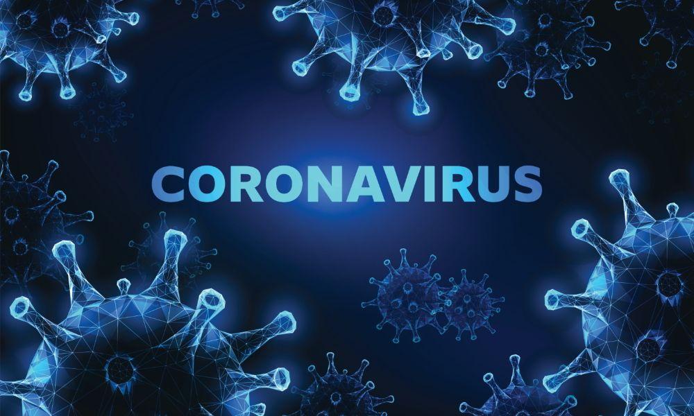 Foto de El coronavirus en los seguros de vida