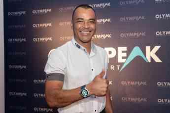 Foto de Smartwatch PÉONE