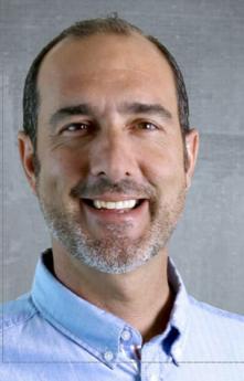 Ignacio Martínez, nuevo experto en ciberseguridad industrial de S2 Grupo