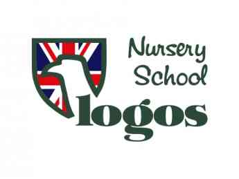 Foto de Logotipo Logos Nursery School
