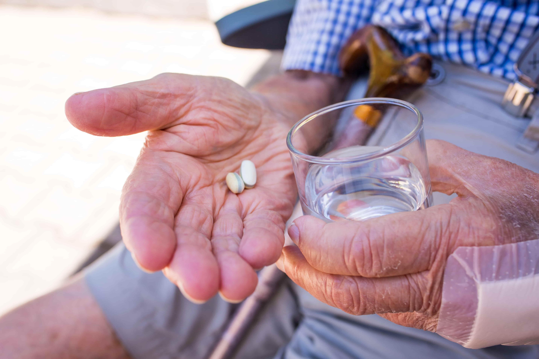 Helpycare, agencia de selección de cuidadores y empleados domést