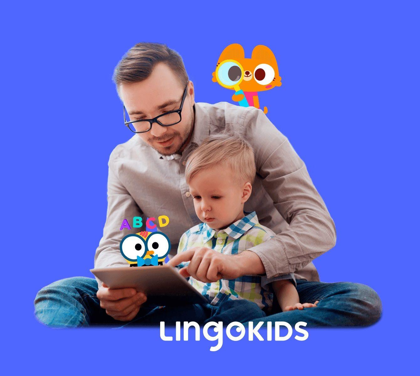 Foto de Lingokdis