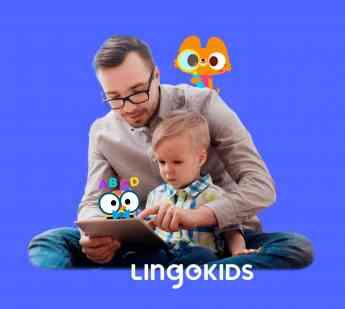 Lingokdis