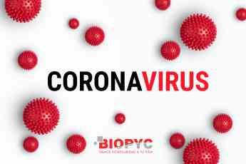 Biopyc coronavirus