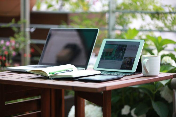 Fotografia portatiles low cost
