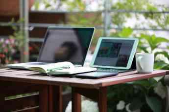 portatiles low cost