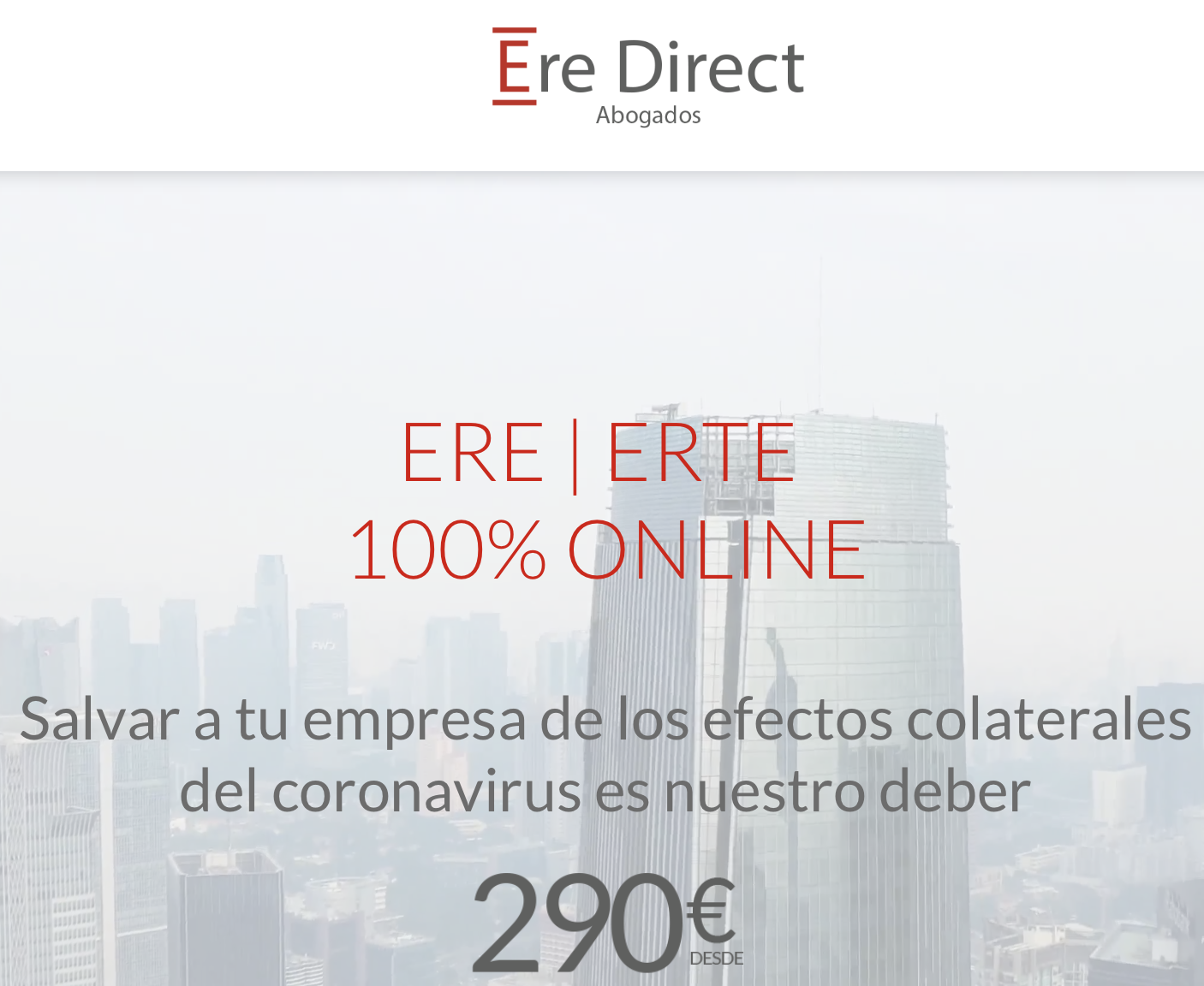 eredirect2020