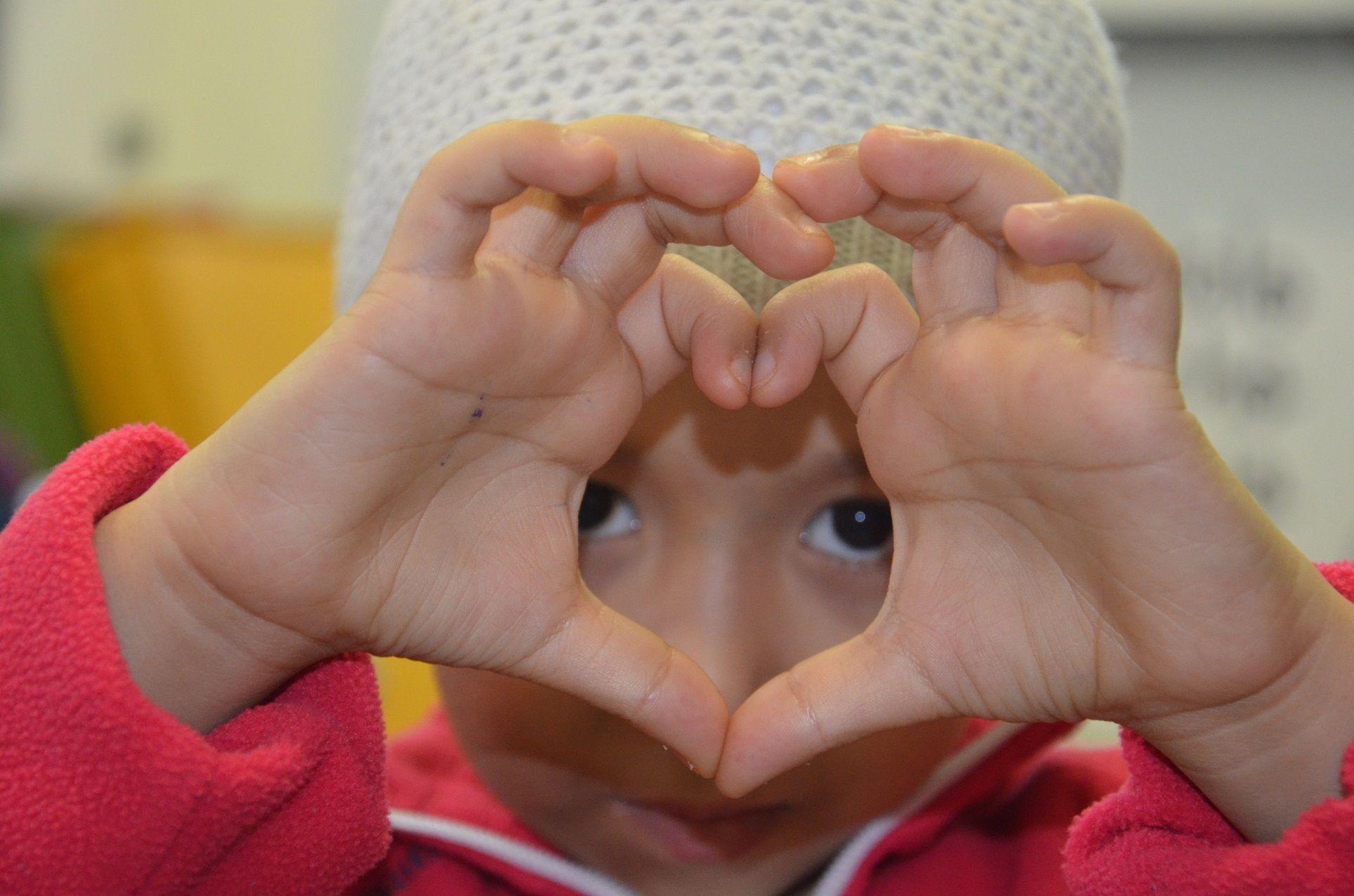 Foto de Fundación Infantil Ronald McDonald