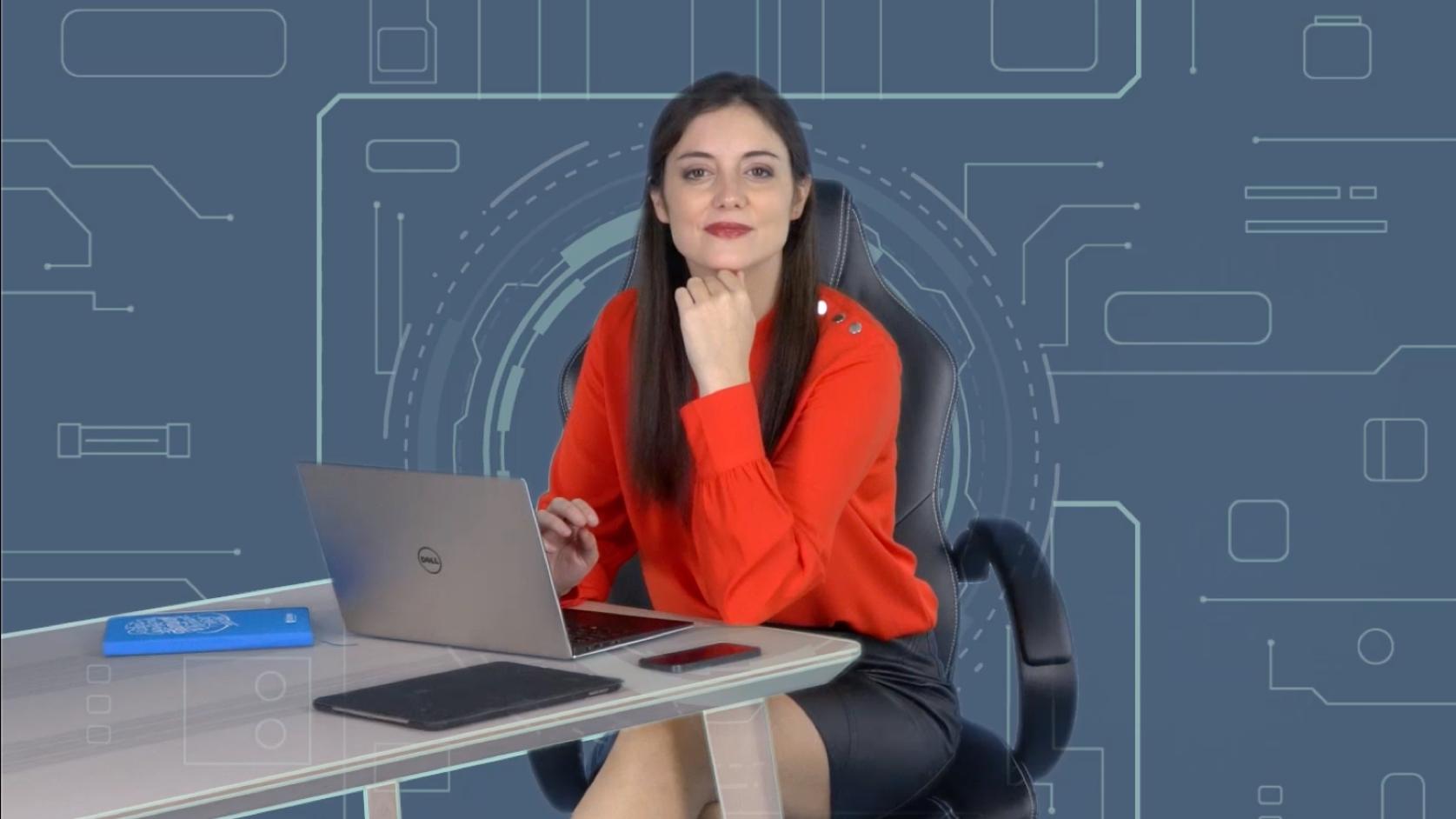 Cinco consejos de Aiwin para teleliderar equipos y empresas en tiempos de teletrabajo