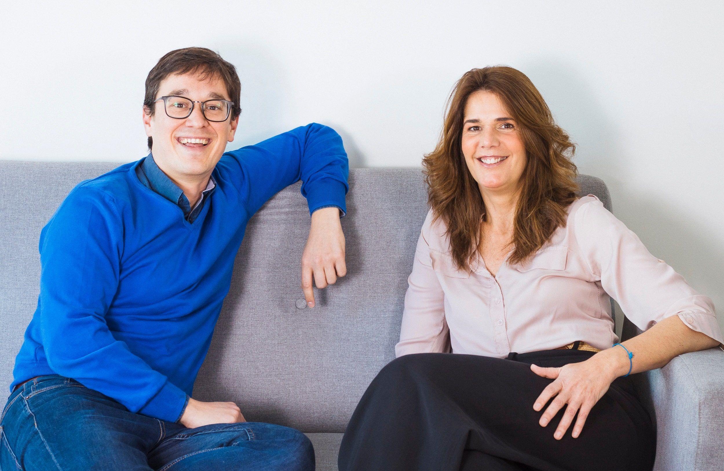 abascool lanza un curso online para formar a familiares y profesionales en el tratamiento del TEA