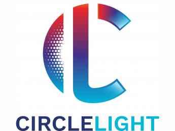 Foto de Schréder_logotipo Circle Light