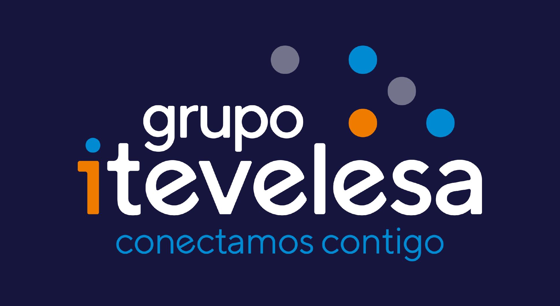 Foto de La Empresa Líder en ITV Grupo Itevelesa, mantendrá