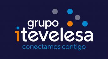 La Empresa Líder en ITV Grupo Itevelesa, mantendrá Comunicación Activa con sus Clientes durante el Estado de Alarma.