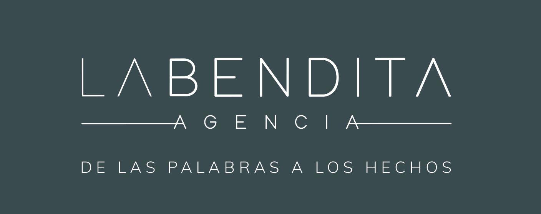 Fotografia La Bendita Agencia