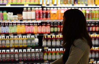 FIES Group ofrece consejos para minimizar el riesgo de contagios en el supermercado