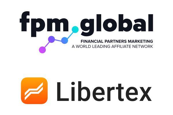 Foto de Acuerdo Libertex y FPM