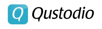 Tras el cierre de los colegios, la actividad online de los menores españoles creció un 180% según Qustodio