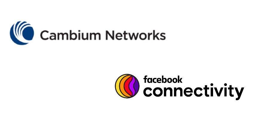 Foto de Cambium Networks