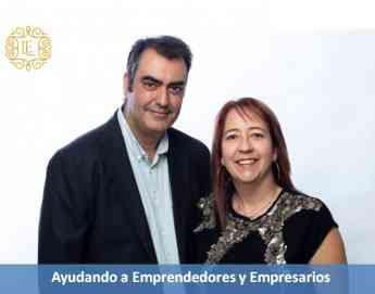 Foto de Una iniciativa de Lioc Editorial para ayudar a emprendedores