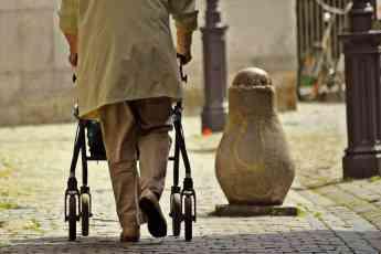Discapacidad y derechos
