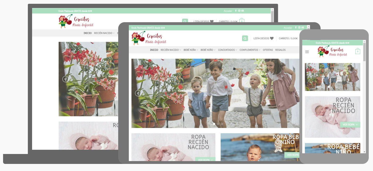 Foto de Es el momento de lanzar tu tienda online