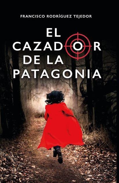 Fotografia El cazador de la Patagonia
