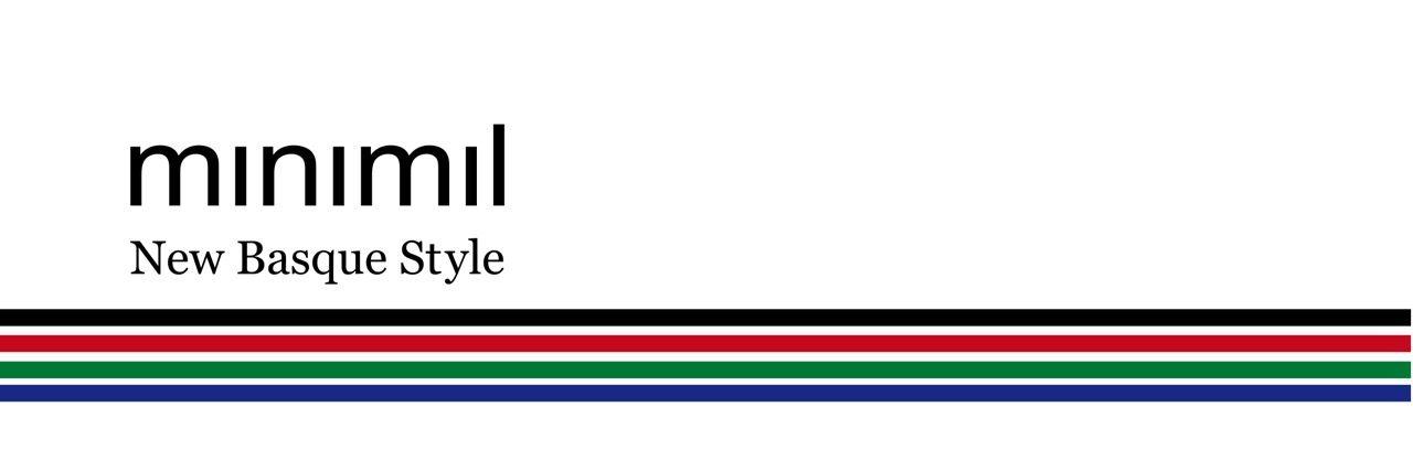minimil
