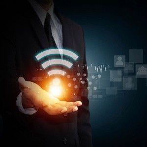 Ib-red y Cambium Networks garantizan Internet de alta velocidad a las familias de Baleares durante el Estado de Alarma