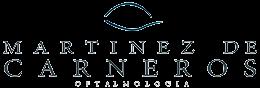 Fotografia logo martinez de Carneros