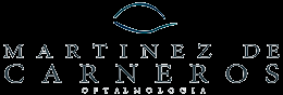 Foto de logo martinez de Carneros