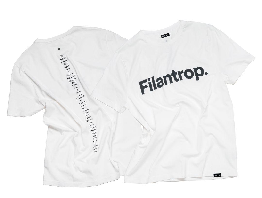 Filantrop